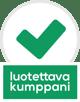 täppä-uusi-LK